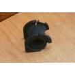 stabilizátor gumi első Swift 2005-, Splash 42431-51K00,  42431-62J10 (stabilizátor gumi szilent) gyári