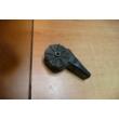 motortartó gumibak Swift 1.0  jobb utgy.  11610-60B30