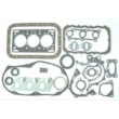 tömítés készlet motorhoz Maruti  11400-84824