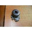 kuplung kinyomó csapágy SX4 gyári (hidraulikus)23820-79J00