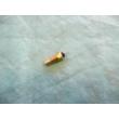 vízhőfok jeladó gomba Maruti 34850-82001
