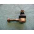 kormányösszekötő gömbfej szélső Maruti 48810-84001, utgy.