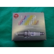 Ngk IFR6J11 Iridium, gyári gyertya, szettben (4 db gyertya), Made in Japan   gyújtógyertya NGK