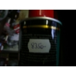 Metabond ECO 250 ml.