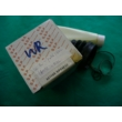 féltengely porvédő gumiharang szett, külső Ignis, Wagon-R, Swift 2005-   (műanyag)