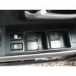 ablakemelő kapcsoló Swift, Splash, SX4 bal első (első+hátsó ajtókhoz)
