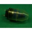 injektorfej, befecskendező Bosch 15710-60B50