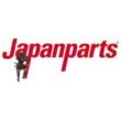 fékszett Ignis, Wagon-R, előre, (hűtött tárcsa+betét) 2 kerékre, Japanparts