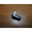 ajtókapcsoló világításhoz Wagon-R 37670-76g00
