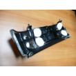 hátsó lámpa Swift 2003-ig bal 35670-80EA1 utgy.