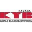 lengéscsillapító első Alto bal, Kayaba
