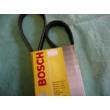hosszbordás szíj 4PK 825 Bosch
