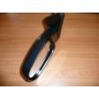 tükör külső Ignis bal (elektromos) 84702-86G50-5PK