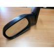 tükör külső Ignis bal (elektromos, fűthető) 84702-86G60-5PK