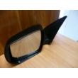 tükör külső Grand Vitara (gyári, beépített irányjelző) 84702-78k00-ZJ3
