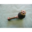 kormányösszekötő gömbfej szélső Splash ( Febi )48810-60J00