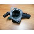 termosztát Ignis, Wagon-R, Swift 2005, DIESELEKHEZ, tömítéssel, jeladóval, házzal, Francia 17690-84E50