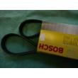 hosszbordás szíj 4PK 850 Bosch