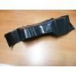 burkolat műanyag Swift 2003-ig, jobb alsó   72381-60B00