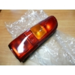 hátsó lámpa Carry, bal, gyári, (rendelésre) 35670-77a10
