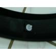 sárvédő ív első  jobb díszléc, díszcsík SX4, 77210-79J00-5PK