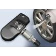 gumi, kerék, abroncs nyomás érzékelő ellenörző szenzor TPMS szelep, 43139-61M00, 43130-61M00, utgy.