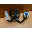 ventillátor jeladó gomba hűtőbe Maruti  (hőpatron, hőgomba ventillátor kapcsoló)