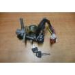 Swift 96- 99 gyújtás kapcsoló gyújtáskapcsoló (légzsák és immo nélkül) 37104-63880