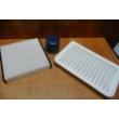 szűrő készlet szett Swift 2010-    levegőszűrő + olajszűrő+ pollenszűrő