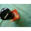 Suzuki olajszűrő (kicsi, rövid) 16510-82703 Alto, Maruti, Swift -2003, Alco