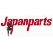 levegőszűrő légszűrő Alto 1.1 2002-2006, Japanparts