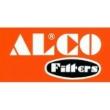 levegőszűrő légszűrő Alto 1.1 2002-2006, Alco