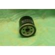 Suzuki olajszűrő (kicsi, rövid) 16510-82703 Alto, Maruti, Swift -2003, Mann
