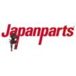 üzemanyag szűrő betét dieselhez 15411-84E60 Ignis, Splash, Swift 2005-, Wagon, (Suzuki üzemanyagszűrő)  Japanparts
