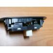 ablakemelő kapcsoló Ignis, Wagon-R (bal első) gyári 37990-86G20-S1S