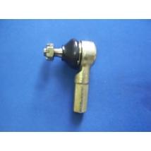 kormányösszekötő gömbfej szélső Ignis, Wagon-R, Swift 2005-, Splash,  48810-83E02, utgy.