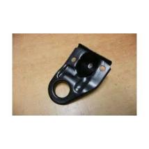 hűtőtartó merevítő lemez Alto,  72361M79F10