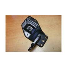 stabilizátor tartó merevítő lemez első Alto, jobb, 72350M79F10
