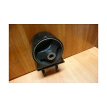 motortartó gumibak Ignis, Wagon-R,  (váltótartó)  11620-84E50, gyári