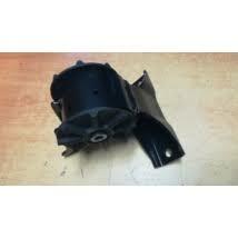 motortartó gumibak Ignis,  11610-84E50, gyári