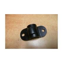 stabilizátor gumi bilincs első Alto (első)  42441M76G00