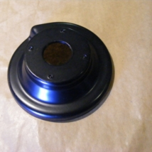 rugótányér rugó tányér Wagon-R felső (első lengéscsillapító) 41230-83E00,  gyári