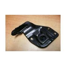 stabilizátor tartó merevítő lemez első Alto, bal, 72360M76G10,  72360M76G00