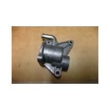 termosztát ház Ignis, Wagon-R, gyári, 17690-86G00