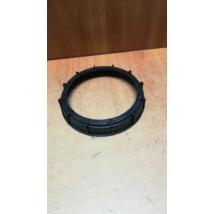 ac pumpa elektromos üzemanyag szivattyú rögzítő leszorító gyűrű, 89191-62J00
