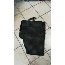szőnyeg gumi méretpontos Ignis, Wagon-R  utgy.  gumiszőnyeg
