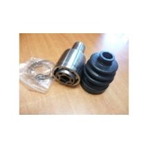 féltengely csukló belső Ignis jobb , 28 fogas tengelyhez,  44117-86G01, 44117-86G00, utgy.