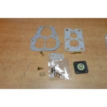 karburátor javító készlet, garnitúra Maruti  13200-80400 (fél teljes)