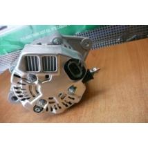 generátor Wagon-R, Ignis, Swift 2005-, SX4 (1 csavaros + 3 láb csatlakozó) 4PK