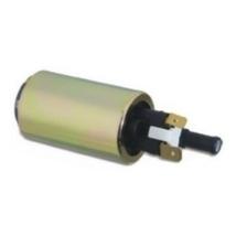 ac pumpa elektromos üzemanyag szivattyú Swift '90-'96-ig  utgy. 15110-60BT0